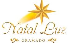 Natal de Luz em Gramado RS 2014 – Comprar Pacotes de Viagem Online