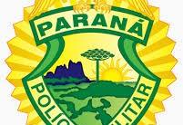 Concurso Público Policia Militar PA 2014 – Fazer a Inscrições e Consultar Edital