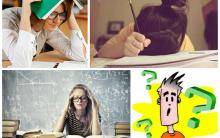 Como Se Concentrar Nos Estudos – Dicas e Fotos