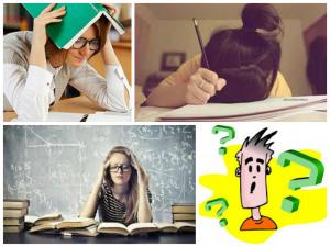 problemas-com-estudos