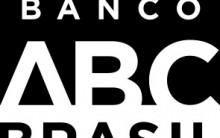 Programa de Trainee Banco ABC Brasil 2015 – Fazer as Inscrições