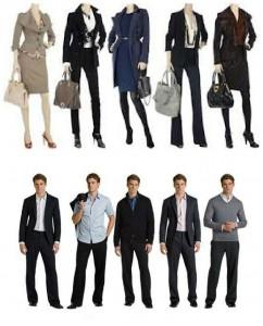 roupas-entrevista-colagem