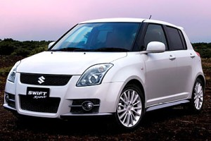 suzuki-swift-solid-white