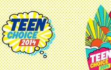 Teen Choice Awards 2014 – Lista de Ganhadores