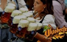 Pacotes de Viagem Para o Oktoberfest Blumenau 2014 – Comprar Online