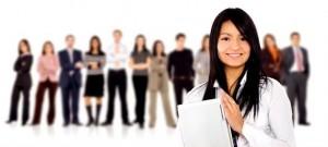 651096-programas-de-estagio-e-trainee-international-paper-2014-01 (1)