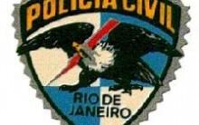 Concurso Polícia Civil RJ 2014 – Provas, Como se Inscrever e Edital