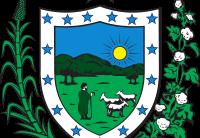 Concurso COREN Paraíba 2014 – Edital, Cargos, Processo Seletivo e Inscrição