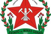 Processo Seletivo Superintendência Central de Perícia Médica e Saúde Ocupacional MG 2014 – Vagas e Edital