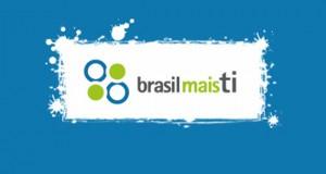 Brasil-Mais-TI