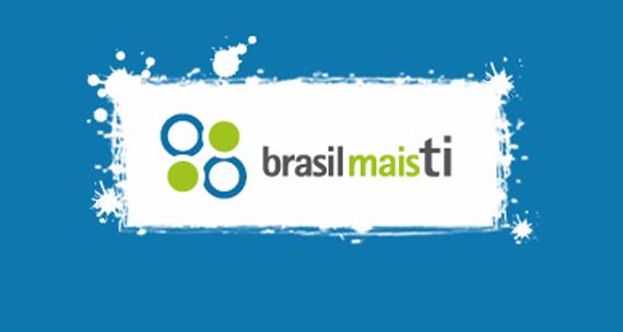 Brasil Mais TI Cursos Online Grátis – Como Funciona, Cadastro e Enviar Currículo