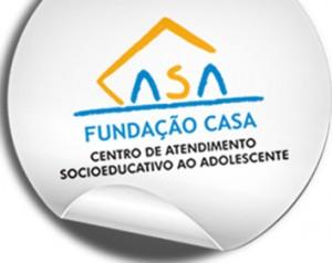 Concurso-Fundação-Casa-SP-2012-Apostila-Vunesp