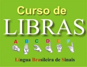 Curso-grátis-EAD-2013-Libras-básico-1