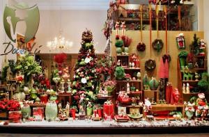 Decoração-natalina-para-vitrines