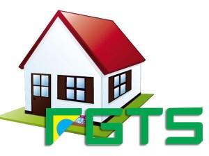 FGTS-para-comprar-ou-construir-seu-imóvel