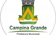 Concurso da Prefeitura de Campina Grande PB 2014 – Vagas, Inscrição, Edital de Abertura e Provas