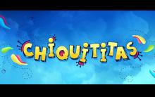 Chiquititas SBT Loja Oficial Virtual – Produtos e Comprar