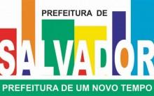 Concurso Prefeitura de Salvador 2014 – Como se Inscrever, Vagas, Provas e Edital