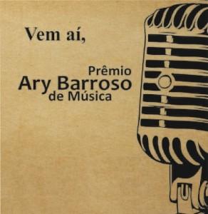 Premio-Ary-Barroso-de-Musica-em-Uba