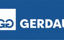 Programa Trainee Gerdau 2015 – Benefícios, Como se Inscrever e Seleção