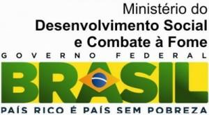 Programas-do-governo-Cadastro-Unico-2014-01