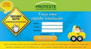 Simulador-Proteste