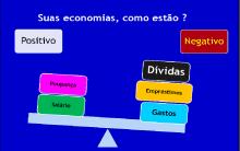 Como Fazer Orçamento Doméstico – Modelo e Passo a Passo