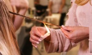 cabelo-velaterapia-banho-de-vela-tratamento