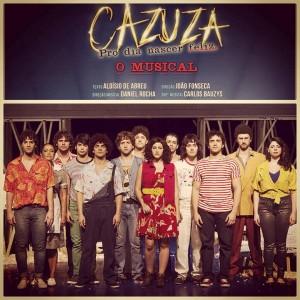 cazuza-elenco