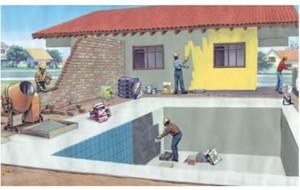 dicas-para-reformar-a-casa-gastando-pouco-projeto