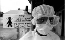 Vírus Ebola- Sintomas, Como prevenir e Vídeo.