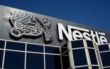 Vagas de Emprego na Nestlé – Como se cadastrar e Estagio