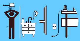 Reduzir Gastos Com Energia e Água – Como Fazer e Dicas Sustentáveis