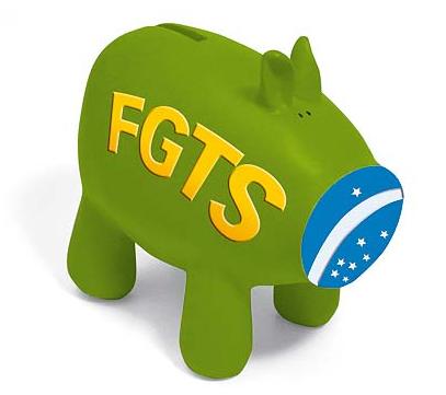 Como Utilizar FGTS Para compra de Imóvel – Sacar Dinheiro, Como Funciona e Vantagens