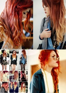 -fire-ombre-hair-4