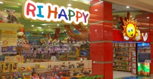 franquia-ri-happy