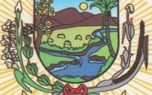 Concurso Prefeitura Municipal de Pontalina GO 2014 – Vagas, Como se inscrever , Provas e Edital