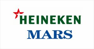 heineken1-642x336