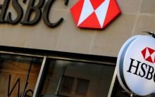 Programa Trainee HSBC 2015 – Seleção, Benefícios e Cadastro