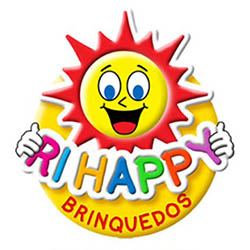 hy happy