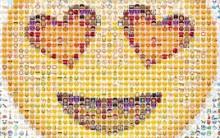 Aplicativo Emoji – Como Funciona, Vantagens e Baixar