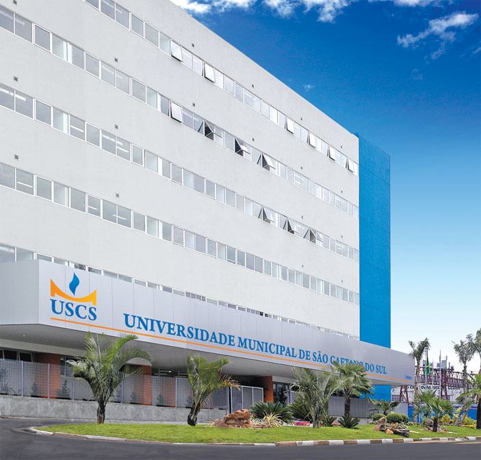Concurso Universidade de São Caetano do Sul SP 2014 – Vagas, Edital e Provas