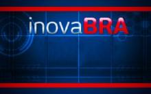 Programa Inovabra – Como Funciona, Participar e Benefícios