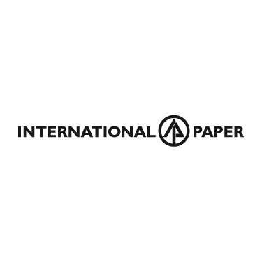 Programa Trainee International Paper 2014 – Vagas, Inscrição e Benefícios