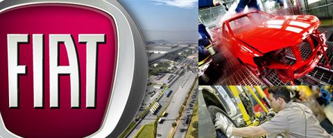 Programa Trainee Fiat Chrysler 2015 – Como Se Inscrever, Seleção e Benefícios