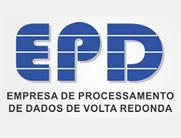 Concurso Público Empresa Processamento de Dados Volta Redonda RJ 2014 – Vagas, Como se Inscrever, Edital e Provas