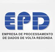 logo-epd