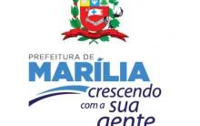 Processo Seletivo Prefeitura de Marília – Provas, Inscrição, Vagas e Edital