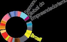 Semana Global de Empreendedorismo 2014 – O Que é, Como Funciona e Participar