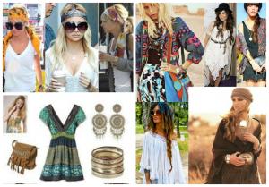 moda hippie2